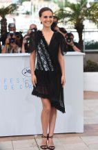 Natalie Portman (5)