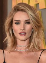 Rosie Huntington Whiteley (21)