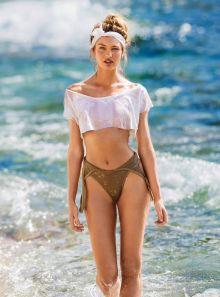 Candice Swanepoel (8)
