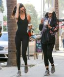 Kendall_Kylie_48