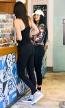 Kendall_Kylie_59