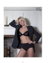 Erin Heatherton (5)