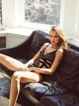 Josephine Skriver (23)