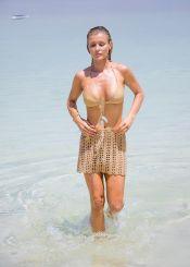 Joanna Krupa (15)