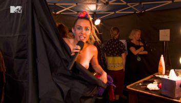 Miley Cyrus (24)
