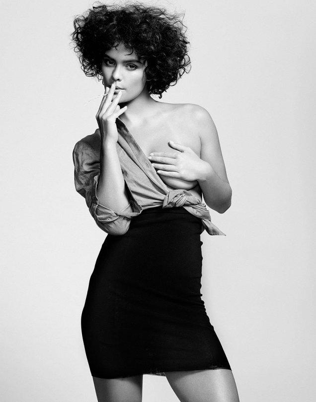 Nina Agdal (4)