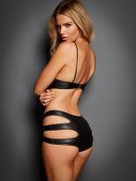 Rachel Mortenson (5)
