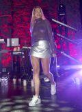 Rita Ora (26)