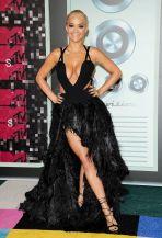 Rita Ora (39)