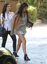 Selena Gomez_09