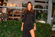 Alessandra Ambrosio (4)