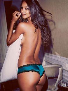 Laisa Ribeiro (32)