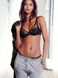 Laisa Ribeiro (46)