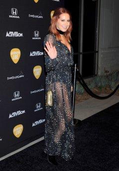 Ashley Tisdale Vanessa Hudgens (7)