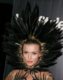 Joanna Krupa (6)