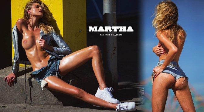 Martha-Hunt