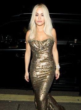 Rita Ora (20)