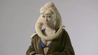 Sara-Jean-Underwood (30)