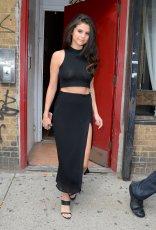 Selena Gomez (21)