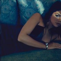 "Selena Gomez -""Billboard"" Magazine Photoshoot (October 2015)"