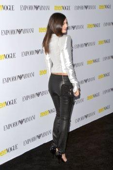 Victoria Justice (11)