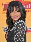 Christina Milian (7)
