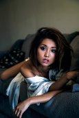 Brenda Song (15)