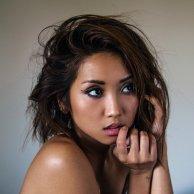 Brenda Song (3)