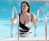 Casey Batchelor (4)