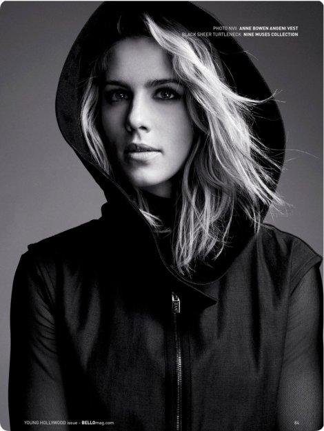 Emily Bett Rickards (4)