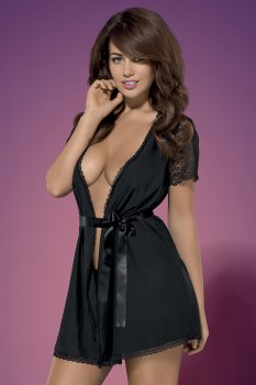 Holly Peers (26)