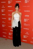 Kate Beckinsale (3)