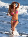 Kindly Myers (11)
