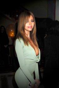 Zahia Dehar (2)