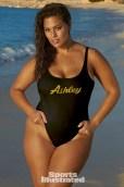 Ashley Graham (8)