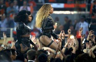 Beyonce Knowles (13)