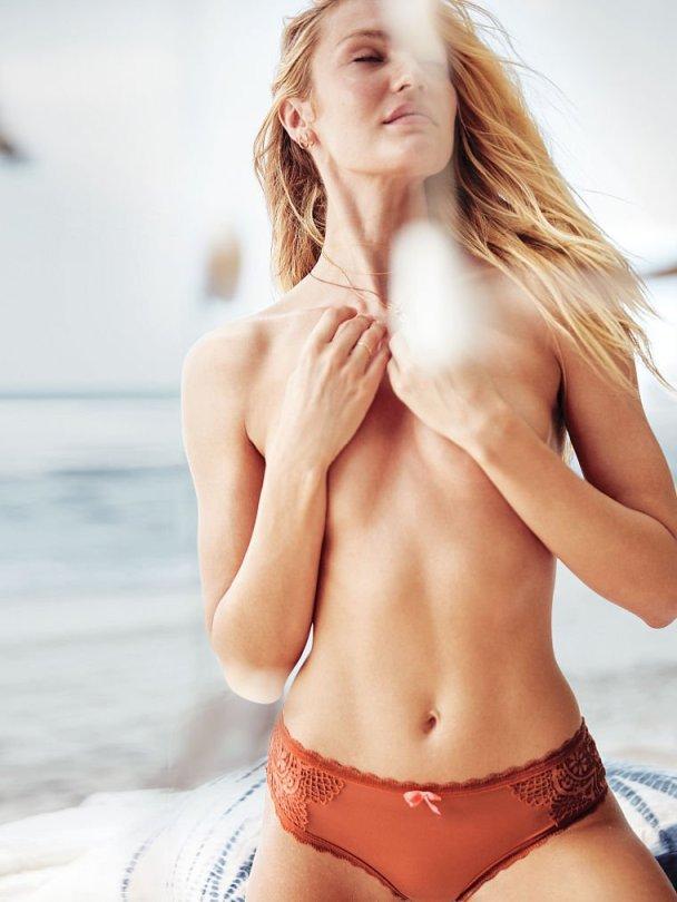 Candice Swanepoel (55)