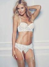 Heidi Klum (3)