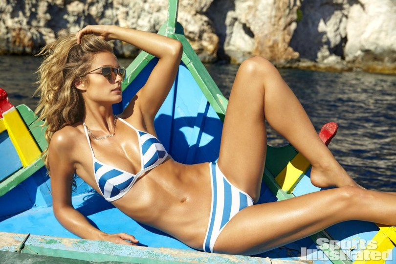 ... 2016 1500 × 1000 Kate Bock – Sports Illustrated Swimsuit Issue 2016