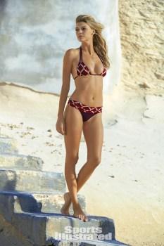Kelly Rohrbach (35)
