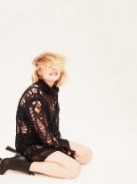 Kirsten Dunst (6)