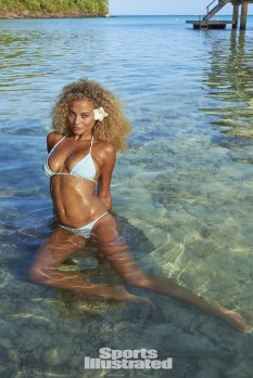 Rose Bertram (12)