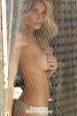 Samantha Hoopes (20)