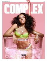 Tinashe (1)