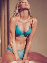 Elsa Hosk (18)