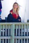 Kelly Rohrbach (1)
