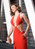 Miranda Kerr (20)