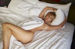 Sara Underwood (53)