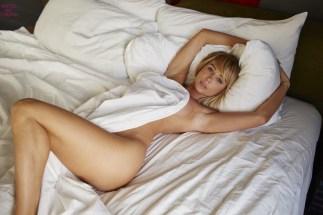 Sara Underwood (55)