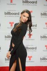 Adriana Lima (15)